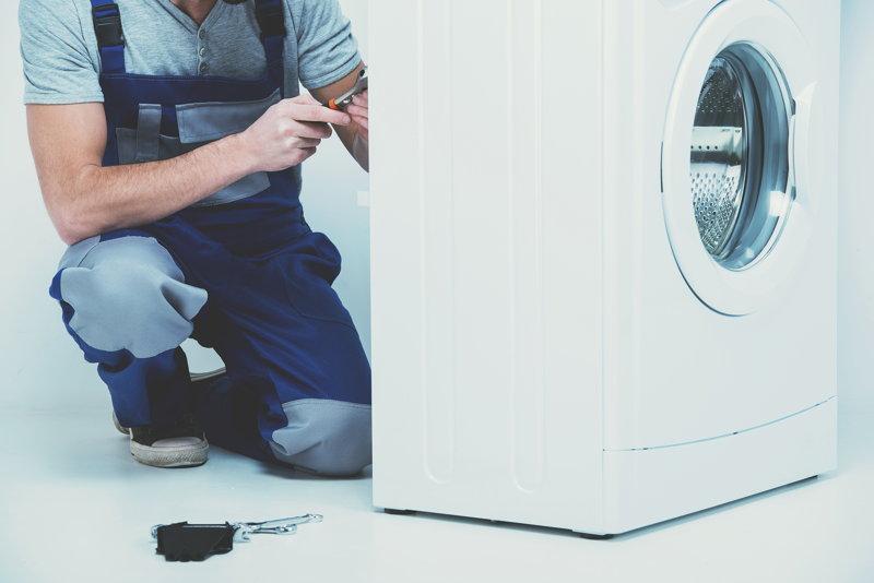 Wasmachine laten repareren? Bel nu.